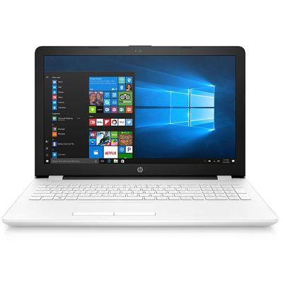 Certified Refurbished HP 15-bw096na 15.6