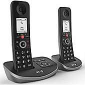 Advanced Phone Twin