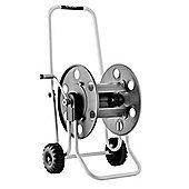 Claber Metal 60 hose cart