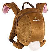 Littlelife Animal Toddler Daysack Bunny