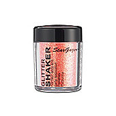 Stargazer - Glitter Shaker UV Orange