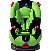 Caretero Ibiza Car Seat (Green)