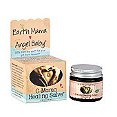 Earth Mama C-Mama Healing Salve 30 ml