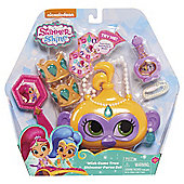 Shimmer and Shine Wish Come True Purse Set Tala