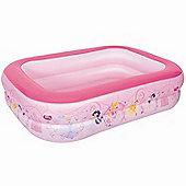"Disney Princess Play Pool 79"" - 91056"