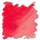 W&N - Cwc 21ml Cad Red Dp Hue