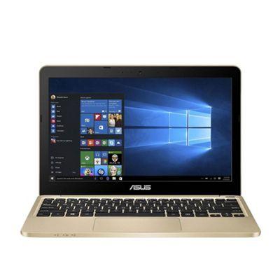 Certified Refurbished ASUS VivoBook E200HA-FD0043TS 11.6