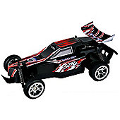 Ripmax 1/24 Rock Racer Buggy RTR