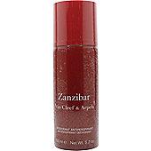 Van Cleef & Arpels Zanzibar Deodorant Spray 150ml