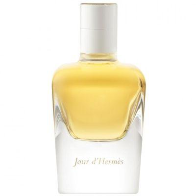 Hermes Jour D'Hermes Eau de Parfum 30ml