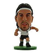 Soccerstarz - Germany Sami Khedira