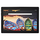"Lenovo A10-70, 10.1"" Full HD Android Tablet 32GB - Black"