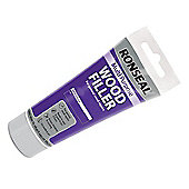 Ronseal Multi Purpose Wood Filler Tube White 325g RSLMPWFW325G