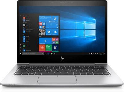 HP EliteBook 830 G5 13.3