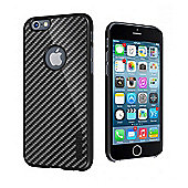 Cygnett Phone case for iPhone 6 - Black