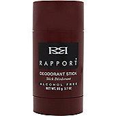 Dana Rapport Deodorant Stick 85g