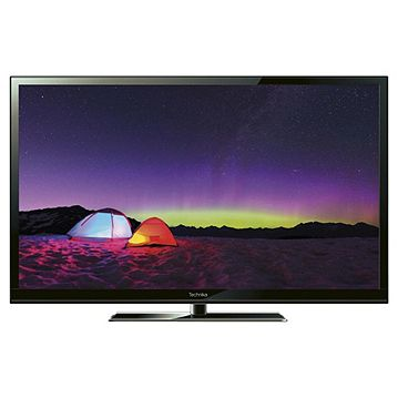7402ee107 Technika 40-E271 40 Inch Full HD 1080p LED TV With Freeview Catalogue  Number: 380-8130