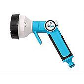 Flopro+ Hydra Spray Gun FLO70300506