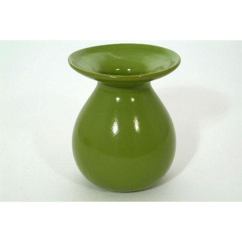 Giftworks Vase - Green