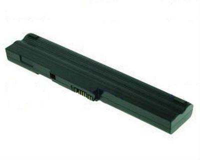 2-Power CBI0856A for IBM ThinkPad X30 X31