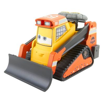 Disney's Planes Fire and Rescue Die cast Avalanche
