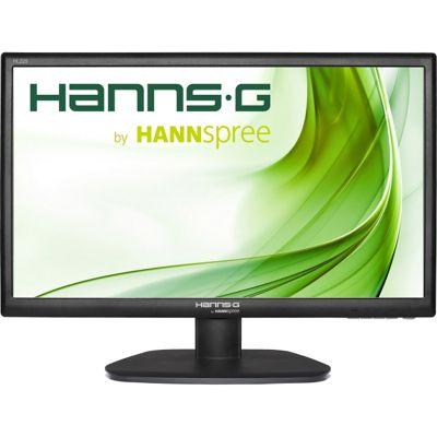 Hanns.G HL225PPB 54.6 cm (21.5