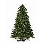 Jingles 6ft Seville Pine Artificial Christmas Tree