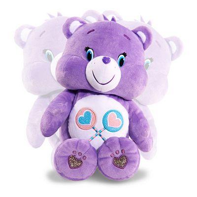 Care Bears Sing-A-Long Share Bear
