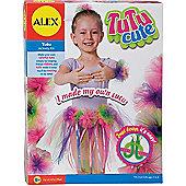Alex Toys Tu Tu Cute Kit