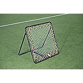 Precision Pro Adjustable Classic Rebounder