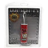 World Industries TNT ABEC7