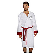 Assassins Creed Bathrobe