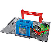 Thomas and Friends Starter Set Percy