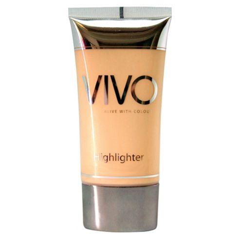 Vivo -Highlighter