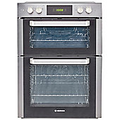 Hoover HO9D337IN Double Oven