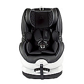 Cozy 'n' Safe Galaxy Group 1 isofix Car Seat