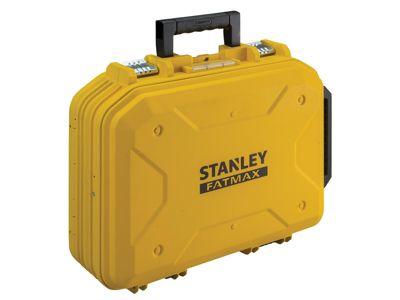 Stanley FatMax Technicians Suitcase