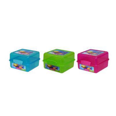 Sistema Lunch Cube 1.4L