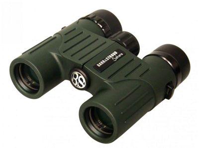 Barr and Stroud Sahara 10x25 Compact Binoculars