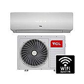 ElectrIQ iQool9 Air conditioner