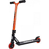 HangUp Outlaw Stunt Scooter - Orange