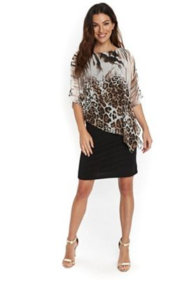 Size 18 Dresses for Women