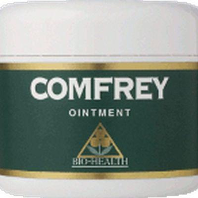 Comfrey Ointment Vegan (42g Ointment)