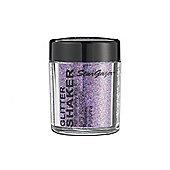 Stargazer - Glitter shaker Holo - lazer purple