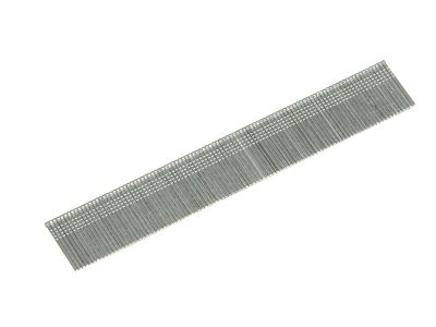 Bostitch BT13-20-Galvanised Brad Nail 20mm Pack of 5000