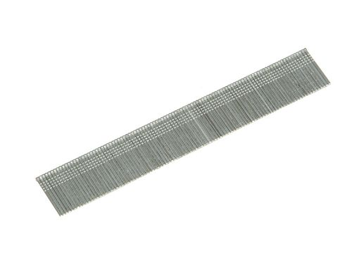 Bostitch BT13-20-Galvanised Brad Nail 20mm Pack of 5000