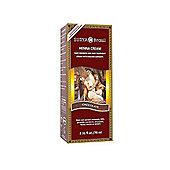 Surya Brasil Henna Hair Cream - Chocolate 70ml