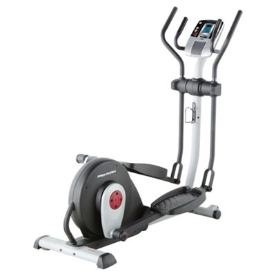 Pro-Form 420 ZLE Elliptical Cross Trainer - iFit compatible