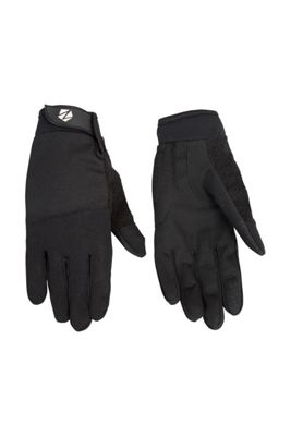 Zakti X Train Gloves ( Size: XL )