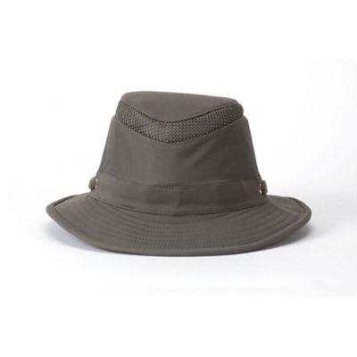 Tilley T5MO Hat Olive 7 3/8